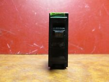 Murray Electric Mp120 Single Pole 20 Amp Circuit Breaker (green label)