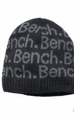 Bench Jungen/Mädchen Mütze Kindermütze Wollmütze Gr.4,5