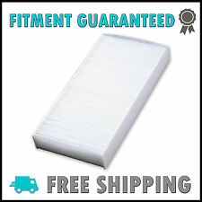 1 Brand New Cabin Air Filter for 02-06 Acura RSX Honda CRV Civic Element