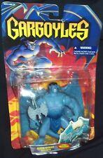 New 1995 Kenner Gargoyles Quick Strike Goliath Action Figure No. 65521