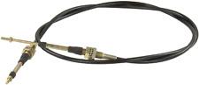 Throttle Cable 5g2315 Fits Cat 931b 931blgp 931c 931cii 931ciilgp 931clgp 935b