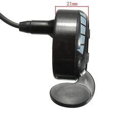 Acceleratore per monopattino elettrico e-scooter 24/36/48V BICI ELETTRICA