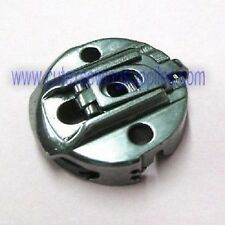Bobbin Case #502530 For Singer 457G, 457U Class Sewing Machine