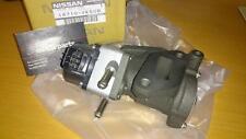 ORIGINAL AGR-Ventil Nissan Pickup D22 2,5 DI 98KW 2001-2008