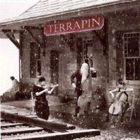 Terrapin by Joe Gallant (CD, Jan-2004, Which)