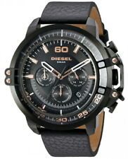 Diesel DZ4409 Deadeye  men watch NEW IN BOX ! FREE SHIPPING