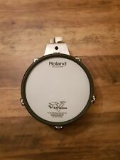Roland PD85 mesh drum trigger pad