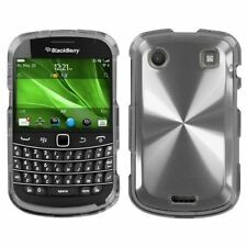 para BlackBerry