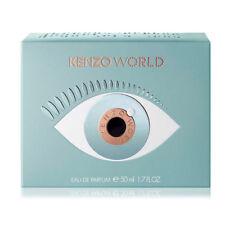 KENZO WORLD  Eau de Parfum 50 ml - KENZO perfume mujer