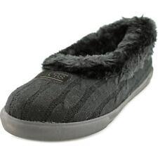 Calzado de mujer Skechers color principal negro