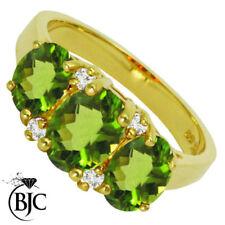 Ringe mit Edelsteinen ovale echten Diamant für Geburtstage