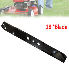"New 18"" Mulch & Catch blade For Masport And Morrison Lawnmower 981608 , 581706"