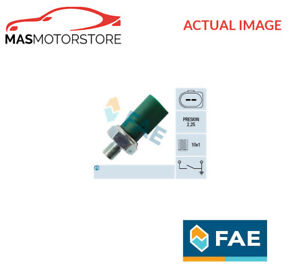OIL PRESSURE SENSOR SWITCH ENGINE SIDE FAE 12891 P NEW OE REPLACEMENT