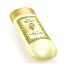 [SKINFOOD] Pineapple Peeling Gel 100ml - Korea Cosmetic