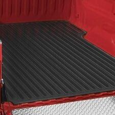 Truck Bed Mat For Silverado For Sale Ebay