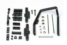 hpi-racing Kleinteile Set für Bullet MT und ST