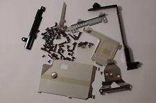 Toshiba satellite pro a40 spa40 tornillos y piezas pequeñas screws and Mall parts