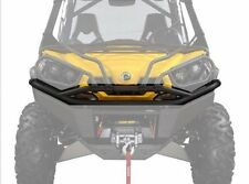 Can Am Commander XT Front Bumper 715000958 Outlander Renegade ATV