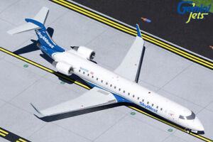 Gemini Jets 1:200 Skywest Airlines CRJ-700 N604SK G2SKW710 IN STOCK
