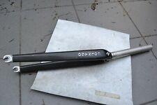 Vintage forks COLNAGO - fits C50 - 1 1/8 INCH - NO 'star carbon'