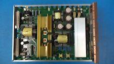 Nortel NT9X30AC  06 Power Module