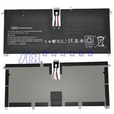 HD04XL Battery for HP Envy Spectre XT 13-2120tu 13-2021tu 13-2000eg  Laptop New