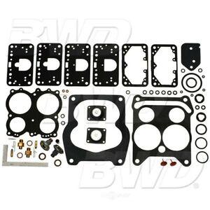 BWD 10428 Carburetor Repair Kit