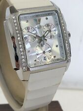 Casio Sheen Ladies Chronograph Watch