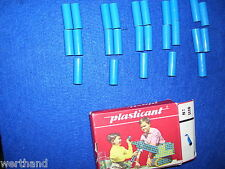 NEU Plasticant No 1110