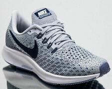 Nike Air Zoom in Damen Fitness & Laufschuhe günstig kaufen