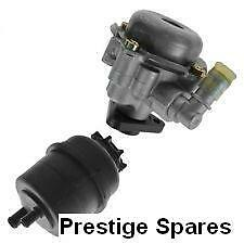 BMW E46 320i 330Ci 325i 323i 325Ci Power Steering Pump with reservoir (ST 11,10)