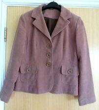 NEXT Blazer Casual Plus Size Coats & Jackets for Women