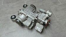Audi Ttrs 8S RS3 8V 2.5 TFSI Differential Hinterachsgetriebe 26493 Km 0CR525010C