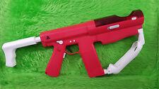ps3 SHARPSHOOTER GUN CONTROLLER Move Official Sharp Shooter