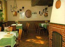 76829 Landau / Pfalz  Hotel  > Brenner <  Innenansicht