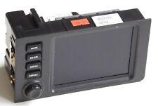 P38 Range Rover Navigation Bordmonitor Monitor Navi 311235825933