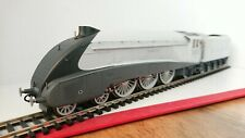 "Hornby R3308 The Silver Jubilees A4 Class ""Silver King"" 2511 DCC Ready"
