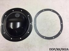 Rear Differential Cover & Gasket for Jeep Commander XK 2006-2010  DDP/XK/002A