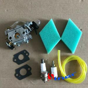 Carburetor F Weedeater FX26SCE SST25CE W25SB W25CFK W25SFK 967184401 577135901