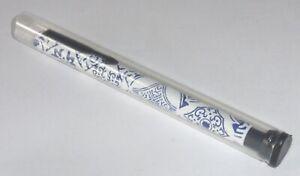 Parker British Airways Delftblue Daybreak 1998 Ball Point Pen In Case New Unused