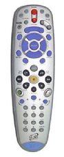 Bell ExpressVU Dish Network OEM UHF PRO 6.0 #2 TV2 Remote Control 522 625