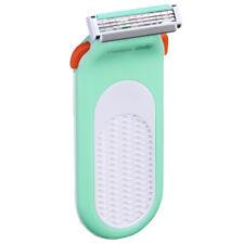 Damen Rasierer kompatibel zu Gillette for women sensor excel