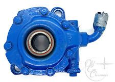 1968-1969 Lincoln Continental Power Steering Pump (460 engine)