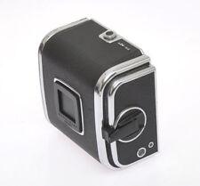 Fotocamere analogiche medio formato Hasselblad