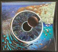 Pink Floyd – Pulse - 2 x CD Album - 2016 (EU) - 0724349143623 - NM-/NM