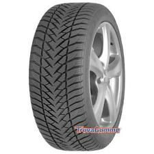 KIT 2 PZ PNEUMATICI GOMME GOODYEAR EAGLE ULTRA GRIP GW3 MS ROF * 225/45R17 91H