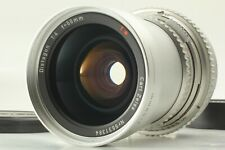 Rare T* Chrome [OPT Near MINT++] Hasselblad Carl Zeiss Distagon C 50mm f4 Silver