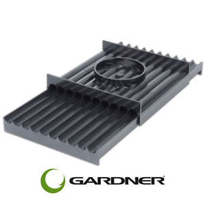 Gardner Rolaball Longbase Baitmaker / Carp Fishing Boilie Rolling Table