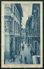 Prato Città cartolina QQ1704