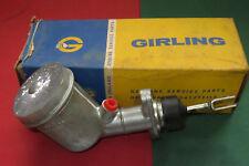 Girling 64067965 Austin, Wolseley, master cylinder. NOS.